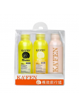 KAFEN Restore Travel Pack