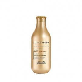 Loreal Absolut Repair Lipidium Shampoo