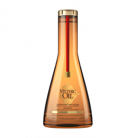 Loreal Mythic Oil Shampoo ( Thick Hair )