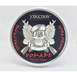 V'duction Pomade Extra Strong
