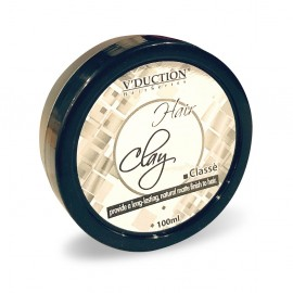 V'duction Classe Hair Clay