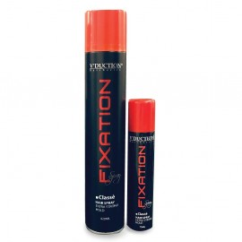 V'duction Classe Fixation Hair Spray ( Red )