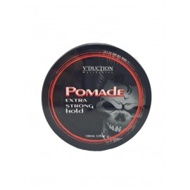 V'duction Pomade Extra Strong Hold
