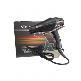 V'duction Easy Grip Pro Dryer
