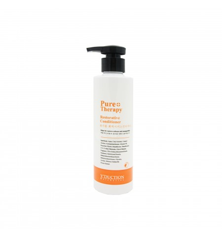 V'duction Pure Therapy Restorative Conditioner