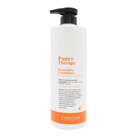 V'duction Pure Therapy Restorative Conditioner 1000ml