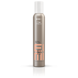 Wella Extra Volume Mousse