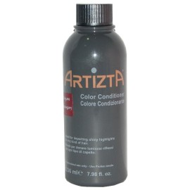 Artizta Color Conditioner