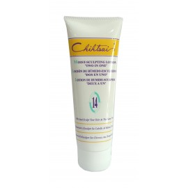 Chihtsai No.14 Moist-Sculpting Lotion