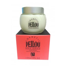 Peilou Hair Protective Cream