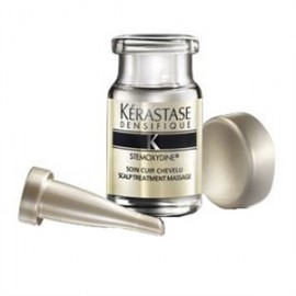 Kerastase Densifique Scalp Treatment