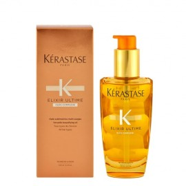 Kerastase Elixir Ultime Original Oil