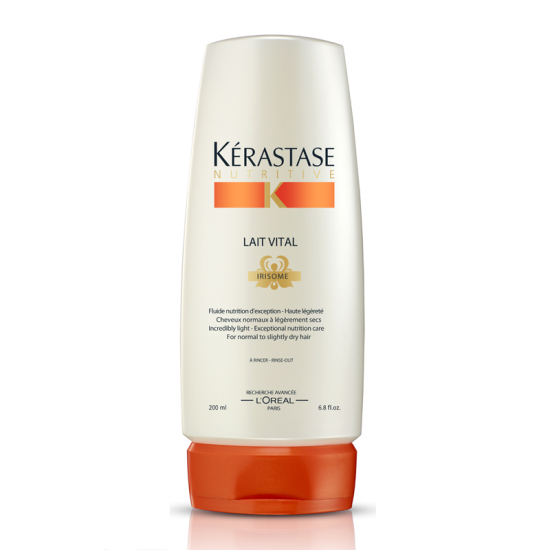 Kerastase Lait Vital Conditioner