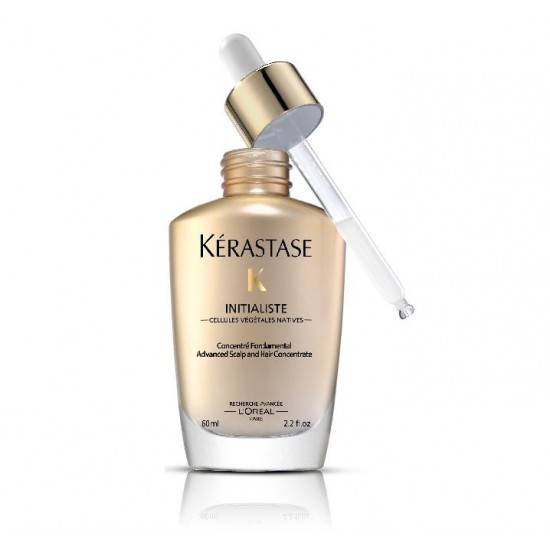 Kerastase Initialiste Advanced Scalp & Hair Concentrate