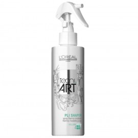 Loreal Tecni Art Volume PLI Shaper