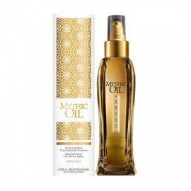Loreal Mythic Oil ( Oil )
