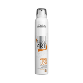 Loreal Tecni Art Morning After Dust ( Dry Shampoo )