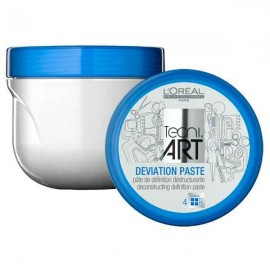 Loreal Tecni Art Deviation Paste