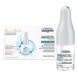 Loreal Aminexil Advanced