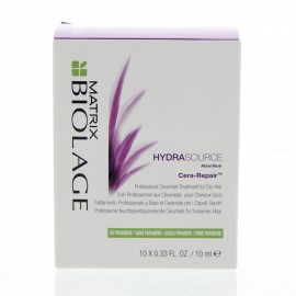 Matrix Biolage Hydrasource Cera - Vita Repair Treatment