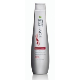 Matrix Biolage Advanced Repairinside Conditioner