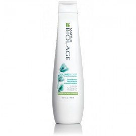 Matrix Biolage Volume Bloom Conditioner