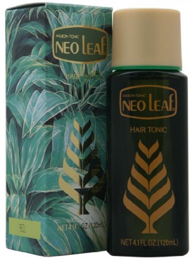 NEO LEAF HAIR TONIC 120ML CC