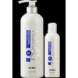 Nexxen Hairogy Energy Shampoo ES1