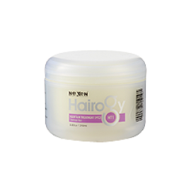 Nexxen Hairogy Maintain Treatment MT1
