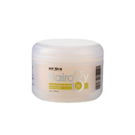Nexxen Hairogy Maintain Treatment MT2