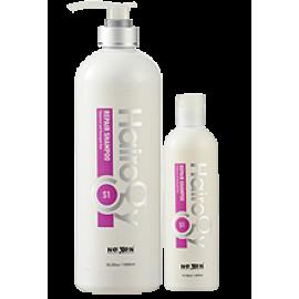 Nexxen Hairogy Repair Shampoo S1