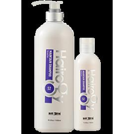 Nexxen Hairogy Maintain Shampoo S2