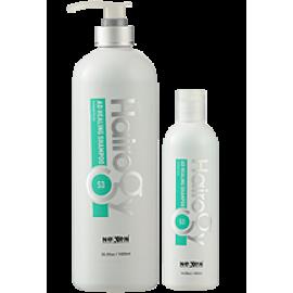 Nexxen Hairogy Ad Healing Shampoo S3