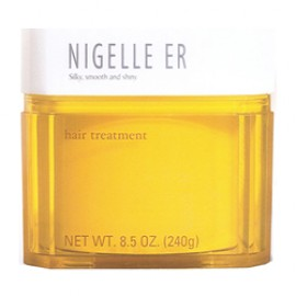 Nigelle ER Treatment