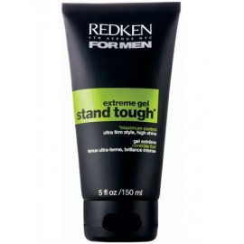 Redken Stand Tough Extreme Gel