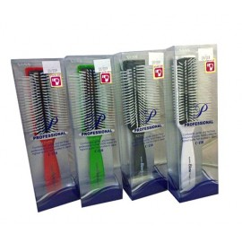 Vess Professional Hair Brushes