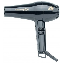 Parlux Super Turbo 2600 Hair Dryer