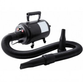 TIFE Professional Pet Blower Series HB1000