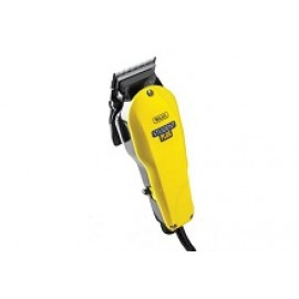 WAHL Pro Student Plus Corded Clipper