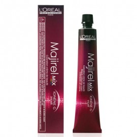 Loreal Majirel Mix Hair Color