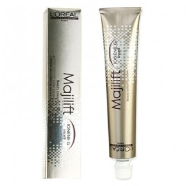 Loreal Majilift Hair Color