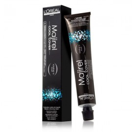 Loreal Majirel Cool Cover Hair Color