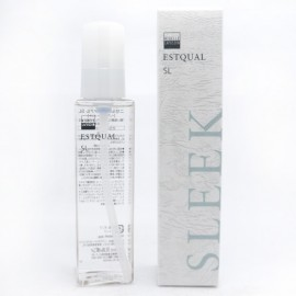 Estqual SL Hair Serum