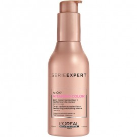 Loreal Vitamino Color A-OX Smoothing Cream