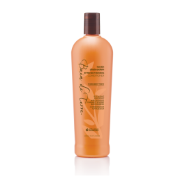 Bain De Terre Keratin Phyto-Protein Conditioner 1000ml