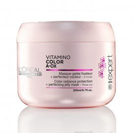 Loreal Vitamino Color A-OX Masque