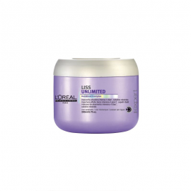 Loreal Liss Unlimited Masque