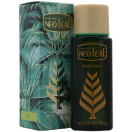 Neo Leaf Hair Tonic