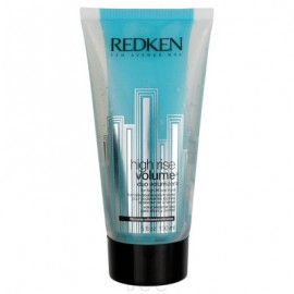 Redken High Rise Volume Duo Volume